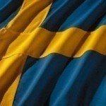 Schwedens Svenska Spel weist Vorwürfe zurück, dass sie nicht genug gegen Spielsucht unternommen habe