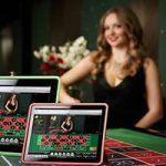 Online Glücksspiel und neues Live Casino in Dänemark