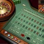 Illegales Glücksspiel in Deutschland wie der Wilde Westen