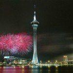 Macao verzeichnet für Februar 2014 einen neuen Rekordumsatz