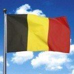 In Belgien könnte es teuer werden, auf illegalen Pokerseiten zu spielen
