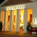 Rien ne va plus für alle Casinos in Meckenburg-Vorpommern