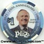 Las Vegas Glücksspiel-Pionier ist tot