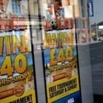 Gemeinderäte in Großbritannien erhalten mehr Handlungsvollmacht in Bezug auf Wettbüros