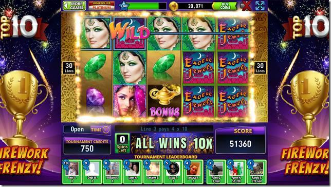 play free slot machines online jetzt soielen.de