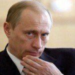 Wirtschaftlicher Plan für Casinos auf der Krim