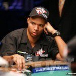 Der Pokerweltmeister Phil Ivey wird beschuldigt, die in Atlantic City gewonnenen $ 9.6 Millionen nicht ehrlich erspielt zu haben
