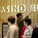 Eine New Yorker Casinolizenz ist stark vom Glücksspiel der Asiaten abhängig