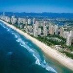 Australien verfolgt ein neues Casinoprojekt