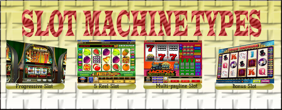 online slot machine games jettz spielen