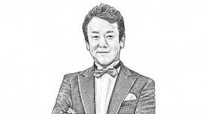 Masayoshi Oiwane, Gründer der Casinoschule
