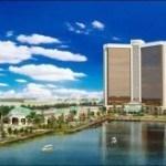 Steve Wynn wieder versöhnt nach Casinolizenz-Gewinn
