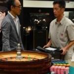 Gesetzentwurf zur Legalisierung japanischer Casinos im nächsten Monat?