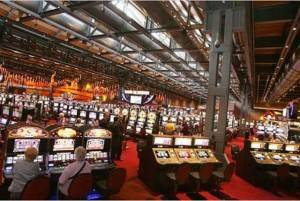 sands online casino starburts