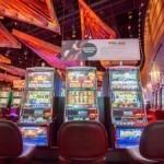 Wäre die Wiederbelebung des Revel Casinos ein Segen für Atlantic City?