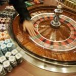 100 Spieltische und 1000 Spielautomaten für  Zypern geplant