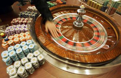 online casino nachrichten 1000 kostenlos spiele