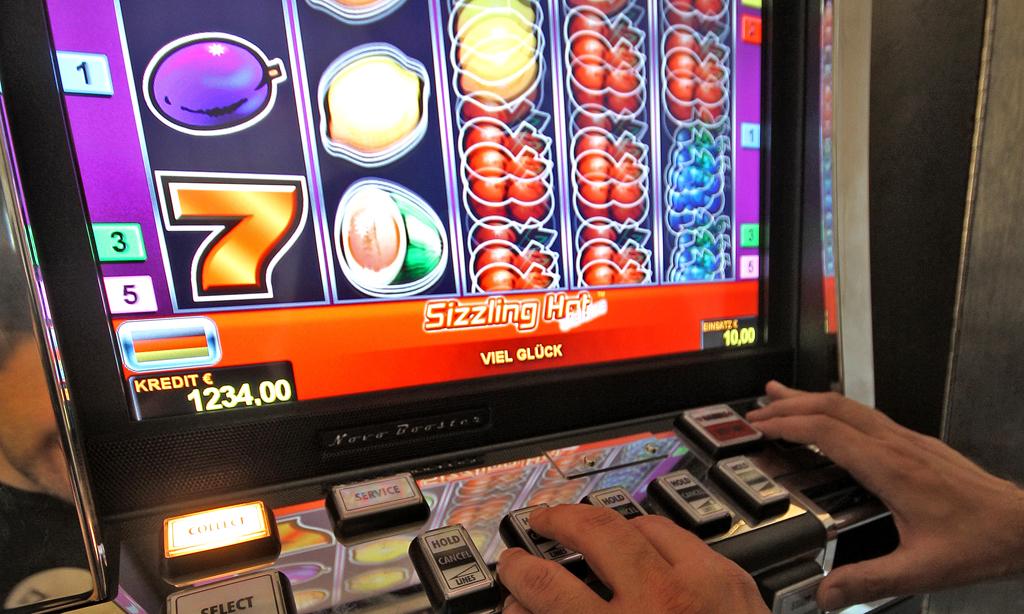 online casino österreich www casino online