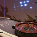 Die Top 5 Casino-Destinationen in Europa