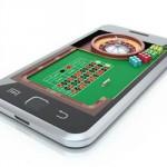 Glücksspielgeschäft hat Hochkonjunktur