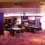 Spielerzahl in den Casinos in Niedersachsen steigt wieder