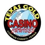 Früherer Rodeo Star will Casino-Kreuzfahrten anbieten