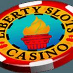 Zwei große Gewinne im Liberty Slots und Golden Tiger Casino