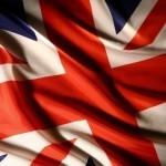Neue Steuer in Großbritannien belastet das Glücksspiel