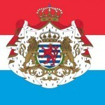 Prozessauftakt gegen Luxemburger Casino-Räuber