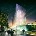 Lizenzvergabe für ein £32 Millionen Casino und Freizeit Komplex im Zentrum von Middlesbrough