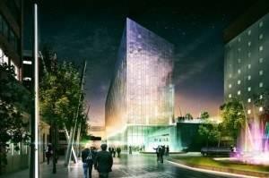 Middlesbrough Casino Komplet