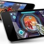 Die Casino Spielindustrie für Mobilgeräte boomt