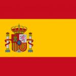 Ein Dutzend neue Casinobewerber in Spanien