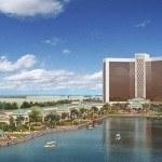 Massachusetts kann sich auf Casino-Einnahmen freuen