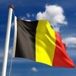 Belgien verbannt ausländische Live Croupiers aus Online Casinos
