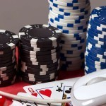 Playtech Casinos verlassen den deutschen Online Glücksspielmarkt