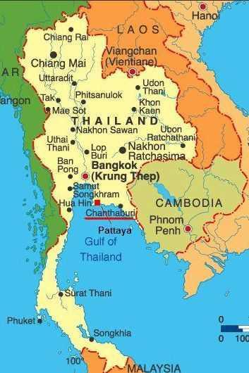 casino kambodscha