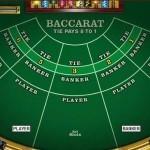 Glücksspieler in New Jersey dürfen Ihren Mega-Baccarat-Gewinn nicht behalten
