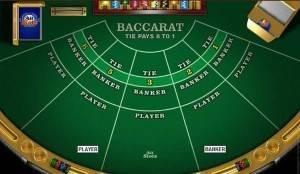 online casino nachrichten 300 spiele kostenlos
