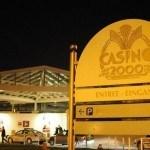 Casino-Raub in Luxemburg – nur Haupttäter verurteilt