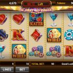 Online Glücksspiel-Markt in Spanien 2014 um elf Prozent gewachsen