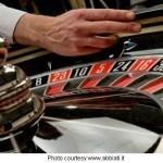 Regierung von Malta vergibt Casinolizenz an Olympic Entertainment Group