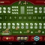 So entstehen Casinospiele…