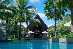 Die Trauminsel Phuket