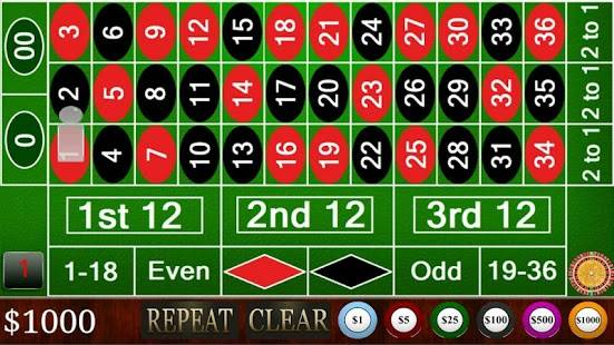 Best casino online canada for real money