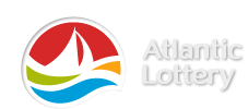 Altantic Lottery