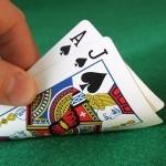Studien untersuchen das Spielverhalten von Menschen im Online Casino