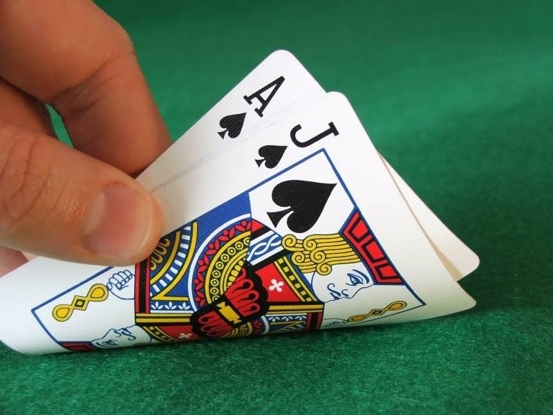 online casino nachrichten jetzspiele.de