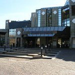 30 Jahre: Spielbank Hohensyburg mit großem Jubiläumswochenende