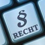 Online-Glücksspiel in Deutschland 2015: Was ist erlaubt? Was nicht?